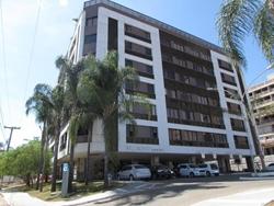 Apartamento para alugar SQNW 310   SQNW 310 Edifício Via Soho Apartamento com 1 dormitório para alugar Noroeste - Brasília/DF