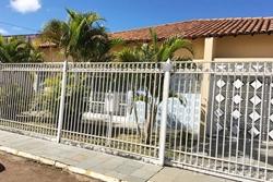 Casa à venda SHIS QI 5 Conjunto 19   Casa - 04 Quartos 01 Suíte - Lago Sul
