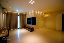 Apartamento à venda Quadra 209  , Mirante do Bosque