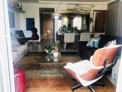 Apartamento à venda SAI SO