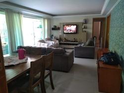 Apartamento à venda SQN 408