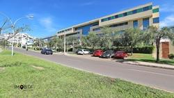 Apartamento à venda CA 09 Próximo ao Shopping Iguatemi  Imóvel com excelente reforma e localização privilegiada!