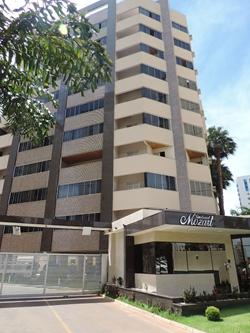 Apartamento para alugar Quadra 103  , Condomínio EXCELENTE PLANTA