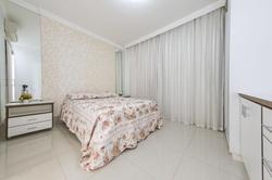 Casa à venda Rua  1 Chacará  16A