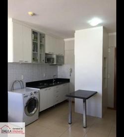 Apartamento à venda SGAN 906