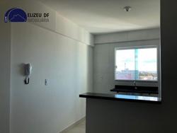 Apartamento para alugar Rua  5 Chacará  115