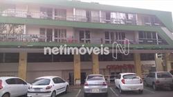 Apartamento para alugar CRS 514 Bloco C   CRS 514 - Ed. Anya
