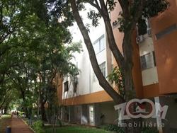 Apartamento para alugar SQS 203 Bloco J   SQS 203 BLOCO J APARTAMENTO 610 - REFORMADO NOVO - NASCENTE