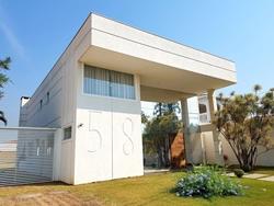 Casa para alugar Condomínio San Diedo   Condomínio Fechado com segurança 24 horas