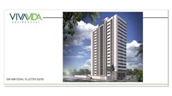 Apartamento à venda QN 408