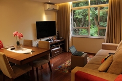 Apartamento à venda SQS 404   EXCELENTE 3 QUARTOS 85m2