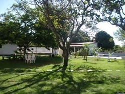 Rural à venda Jardim Morumbí