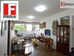 SQSW 504 Sudoeste Brasília   apartamento venda sudoeste; imoveis venda sudoeste; venda imoveis sudoeste; imoveis sudoeste;