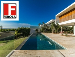 SHIS QI 28 Lago Sul Brasília   casa a venda lago sul brasilia;  venda de casas lago sul; lago sul venda de casas; mansoes lago sul
