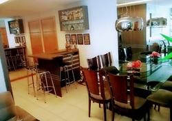 Apartamento à venda Rua  37 VIVE LA VIE 3 Qts, 2 suítes, Reformado, 3 vagas , VIVE LA VIE Excelente oportunidade , Lazer completo , reformado