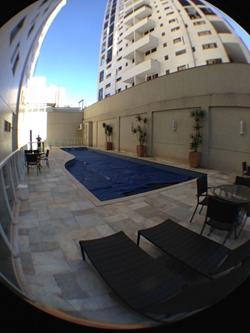 Apartamento para alugar Rua  12 Lote  , Adriana Muniz Ricci
