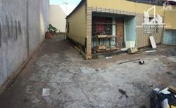 Lote à venda QNA 44   Terreno à venda, 300 m² por R$ 650.000,00 - Taguatinga Norte - Taguatinga/DF