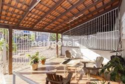 Casa à venda SHIGS 711 Bloco E   SHIGS 711 Bloco E - Excelente oportunidade