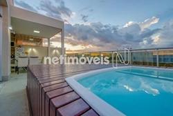 Apartamento à venda SQNW 311 Bloco B   SQNW 311