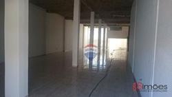 Loja à venda Rua  19   Loja à venda, 300 m² por R$ 415.000 - Novo Jardim Oriente - Valparaíso de Goiás/GO