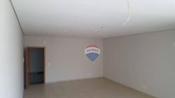 Sala para alugar Av das Araucárias   Sala para alugar, 50 m² por R$ 2.100/mês - Sul - Águas Claras/DF