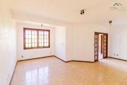 Casa à venda SHIS QI 26 Conjunto 11   Casa de 4 quartos na Qi 26