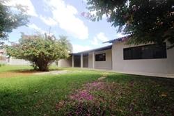 Casa à venda SHIS QI 29   Casa Lago Sul Qi 29 - 166 m² - SHIS - Brasília/DF