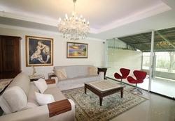 Casa à venda SHCGN 706   Casa de alto padrão em uma das melhores quadras da Asa Norte