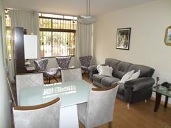 Apartamento à venda SQN 404   Excelente localizaçã -  1 andar