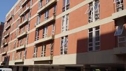 Apartamento para alugar QI 25