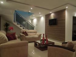 Casa à venda Quadra 2
