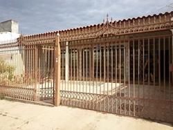 Casa à venda QNM 38 Conjunto S
