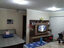 Av das Araucárias Sul Águas Claras   Apartamento na Real Quality com 01 quarto e 01 banheiro à venda,  Águas Claras/DF