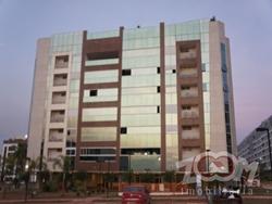 Apartamento para alugar SQNW 310 Bloco I   SQNW 310 BLOCO I - COBERTURA AMPLA 550M2 - VISTA LINDA - ÓTIMO LOCAL - CLIMATIZADA - A MELHOR DO BAI