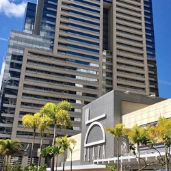 Apartamento à venda Rua  COPAIBA Torre E  , DF CENTURY PLAZA  Aceita FGTS e Financiamento!!!