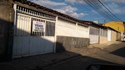 Casa à venda AR 09 Conjunto 03