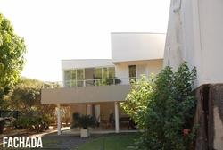 Casa à venda SMDB Conjunto 3