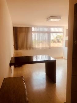 Apartamento à venda SQN 412 Bloco L   Reformado, pronto para morar !