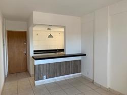 Apartamento à venda Rua  07  , Resid. Morada Nobre