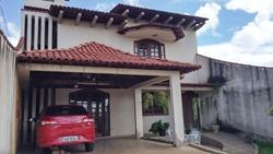 Casa à venda QNC 14