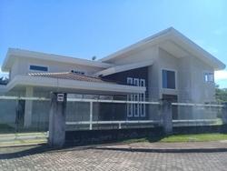 Casa à venda SMPW Quadra 13 Conjunto 1   Casa de Revista