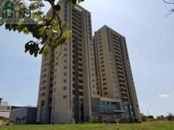 Apartamento à venda Alameda Mamore, 2 Quadra C02 LT 05  , VIA HORIZONTE