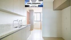 Apartamento para alugar SQNW 109 Bloco K  , parkview  lazer e acabamento