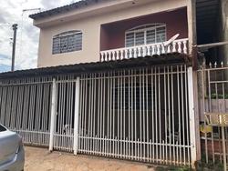 Casa à venda QS 6 Conjunto 230A   Próximo  de faculdades ,shopping, fácil acesso pra Pistão Sul e Águas Claras
