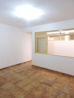 Apartamento para alugar SIAQuadra 3-C   Apartamento com 1 dormitório para alugar, 50 m² por R$ 650/mês - Zona Industrial - Guará/DF