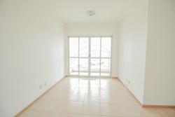 Apartamento à venda Quadra 1   Gamaggiore -  2 Quartos 1 Vaga