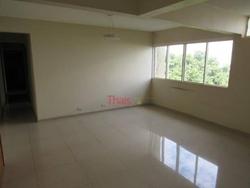 SQN 312 Bloco I Asa Norte Brasília   Apartamento no SQN 312 Bloco I com 03 quartos, sala ampla hall de circulação à venda - Asa Norte - B