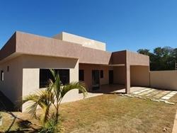 Casa à venda RODOVIA DF-475 Condomínio João de Barro - Ponte Alta Norte