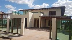 Casa para alugar SHIS QI 17 Conjunto 16