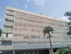 Apartamento para alugar SQS 208   SQS 208 - Localização privilegiada - Quadra de Embaixadas